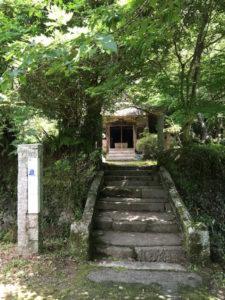 秋月散策 | 秋月|福岡県朝倉市...